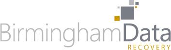 Birmingham Data Recovery