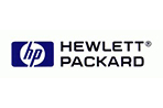 hewlett-packard-pc-recovery